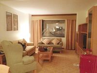 3 Bedroom Hotel Apartment in Baniyas Road-photo @index