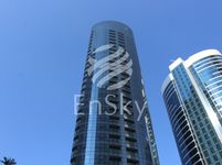 2 Bedroom Apartment in Sigma Tower 1-photo @index