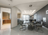 3 Bedroom Apartment in Paramount Tower-photo @index