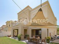 3 Bedroom Villa in Casa-photo @index