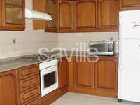 3 Bedroom Apartment in Mahooz-photo @index