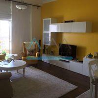 1 Bedroom Apartment in Scala-photo @index