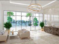 3 Bedroom Apartment in AZIZI Riviera 38-photo @index