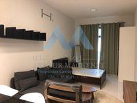 1 Bedroom Apartment in Plazzo Residence-photo @index