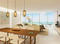 2 Bedroom Villa in Mamsha Al Saadiyat-photo @index