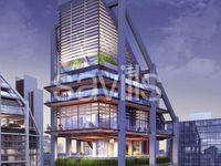 1 Bedroom Apartment in Maryah Plaza-photo @index