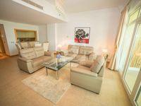 1 Bedroom Apartment in Al Hallawi-photo @index