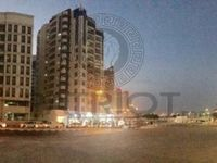 Staff Accommodation Commercial in Al Shaya Building-photo @index