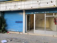 Retail Commercial in Al Butina-photo @index