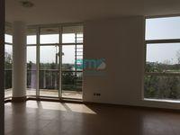 3 Bedrooms Apartment in Khalifa City A