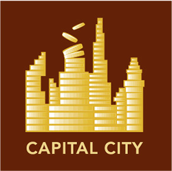 Capital City Real Estate Broker