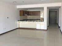 2 Bedroom Apartment in Villa Myra-photo @index