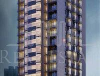 1 Bedroom Apartment in Al Juffair-photo @index