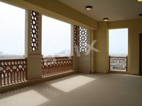 3 Bedroom Apartment in Marina Residence 5-photo @index