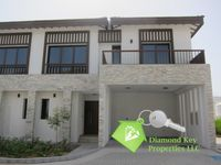 3 Bedrooms Villa in Nalaya Najmat