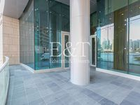 Retail Commercial in DAMAC Residenze-photo @index