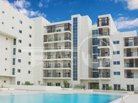 1 Bedroom Apartment in Leonardo Residences-photo @index
