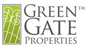 Green Gate Properties