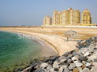 1 Bedroom Apartment in Royal Breeze-photo @index