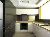 1 Bedroom Apartment in claren 1-photo @index