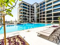 2 Bedroom Apartment in Mulberry at Park Heights-photo @index