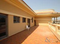 6 Bedroom Villa in Garden Homes Frond P-photo @index