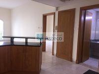 1 Bedroom Apartment in Mediterranean Cluster-photo @index