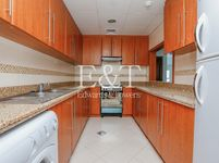 2 Bedroom Apartment in Saba 3-photo @index
