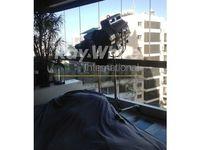 8 Bedroom Apartment in Achrafieh-photo @index