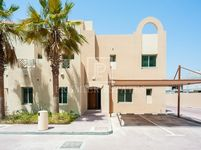5 Bedroom Villa in Al Nasser Compound-photo @index