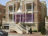 5 Bedroom Villa in Khalifa City A-photo @index