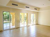 4 Bedroom Villa in Palmera 1-photo @index