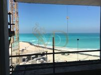 1 Bedroom Apartment in Mamsha Al Saadiyat-photo @index