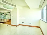 1 Bedroom Apartment in Jumeirah Living-photo @index