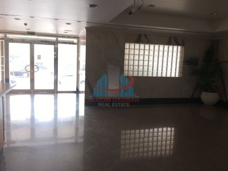 Cheap Studio Apartment In Dubai For Monthly Rent