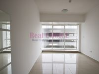 1 Bedroom Apartment in Falcon Tower-photo @index