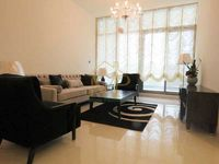 2 Bedroom Apartment in Polo Residences-photo @index