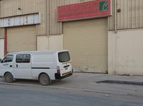 Warehouse Commercial in Industrial Area 13-photo @index