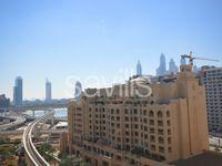 4 Bedroom Apartment in Al Hamri-photo @index