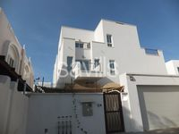 5 Bedroom Villa in Al Ilam Street-photo @index