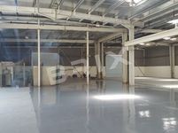 Commercial in Jebel Ali Freezone North-photo @index