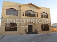 6 Bedroom Villa in Al Barsha 1 Villas-photo @index