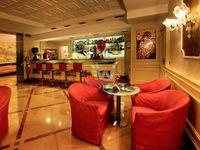 16 Bedrooms Hotel Apartment in Khalid Bin Waleed Street