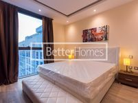 2 Bedroom Apartment in Al Mansoura Serviced Apartments-photo @index