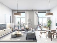 1 Bedroom Apartment in Belgravia Heights 2-photo @index