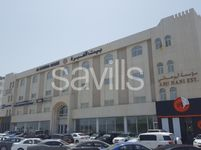 Retail Commercial in Ghubrah-photo @index