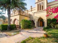 4 Bedroom Villa in Canal Cove-photo @index