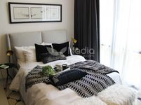 3 Bedroom Villa in Bait Al Aseel-photo @index