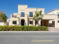 6 Bedroom Villa in Rosa Villas-photo @index