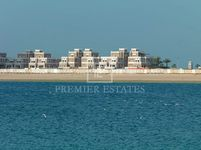 2 Bedroom Apartment in Balqis Residence-photo @index